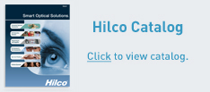 View Hilco  Full Catalog