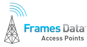 FD Access Points