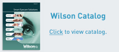 View Wilson  Full Catalog