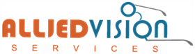 Allied Vision Services Logo