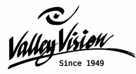 Valley Vision Clinic Logo