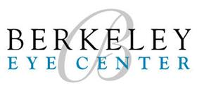 BERKELEY EYE CENTER Logo