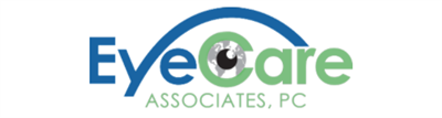 Eyecare Associates PC Logo