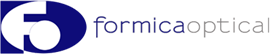 FORMICA OPTICAL Logo