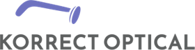 KORRECT OPTICAL Logo