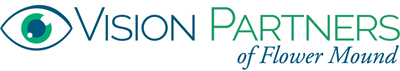 Vision Partners Logo