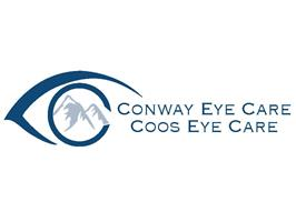 Conway Eye Care Logo