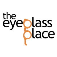 The Eyeglass Place Logo