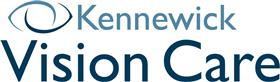 KENNEWICK VISION CARE Logo