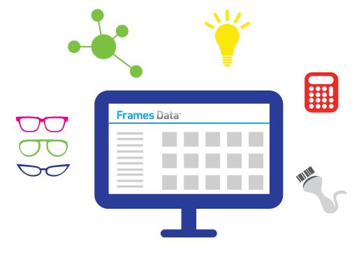Frames Data Start 365